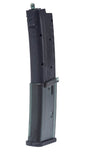 Elite Force 110rd H&K MP7 A1 Mid Capacity AEG Magazine - Stryker Airsoft