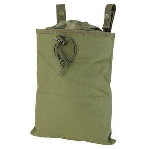 Condor Outdoor 3 Fold Magazine Recovery Pouch - Stryker Airsoft