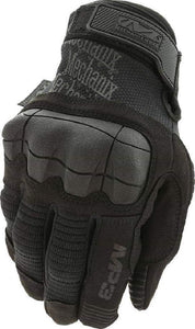 Mechanix Wear M-Pact 3 Gloves - Stryker Airsoft