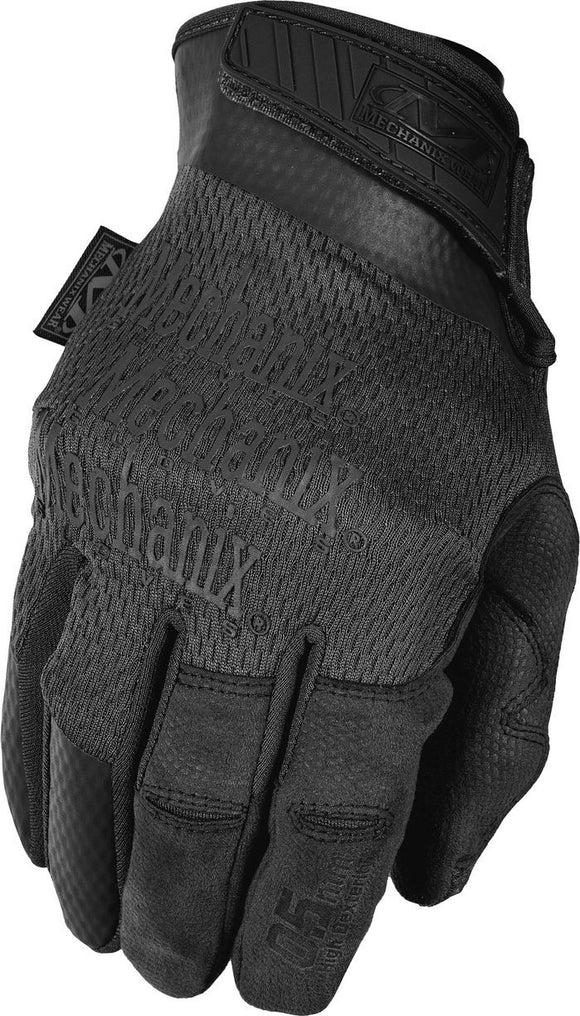 Mechanix Wear Specialty 0.5mm Gloves - Stryker Airsoft
