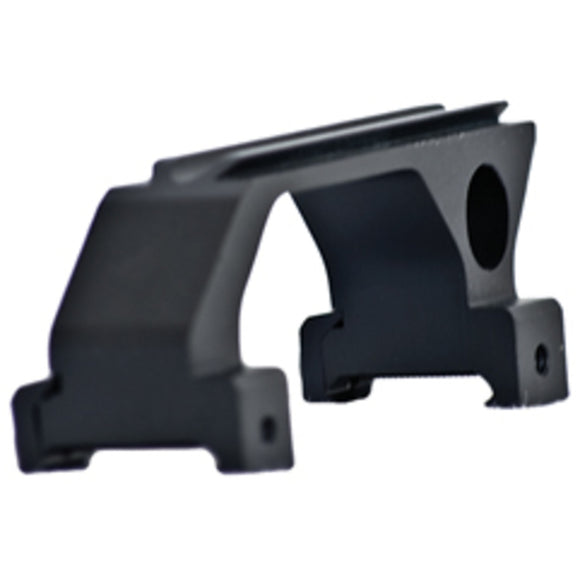 V-TAC SW-1 Fixed Sight Rail - Stryker Airsoft