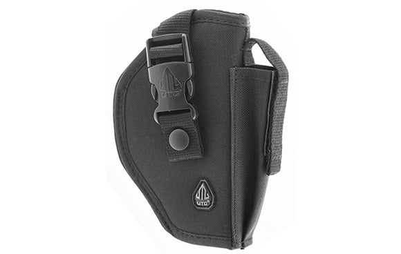 UTG Right Handed Belt Holster - Stryker Airsoft