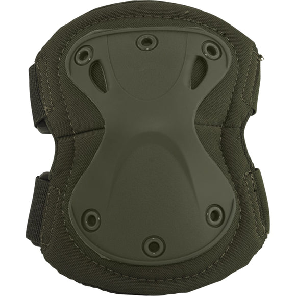 Valken Tactical Elbow Pads (OD)