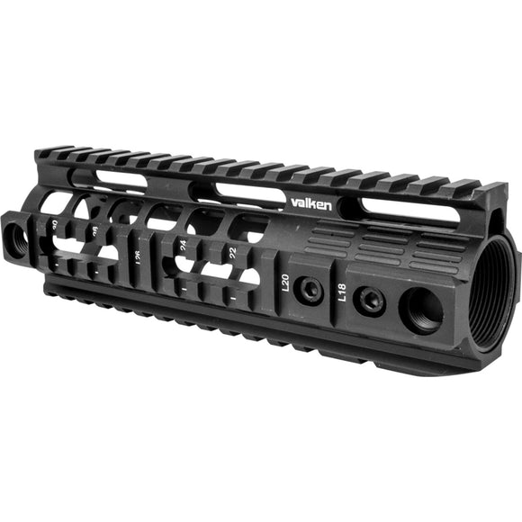 Valken Tactical 7