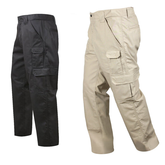 Rothco Tactical Duty Pants - Stryker Airsoft