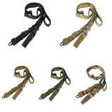 Condor Outdoor STRYKE Two Point Bungee Sling - Stryker Airsoft