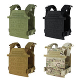 Condor Outdoor Sentry Plate Carrier - Stryker Airsoft