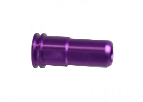 SHS AK Aluminum Air Seal Nozzle (Purple)