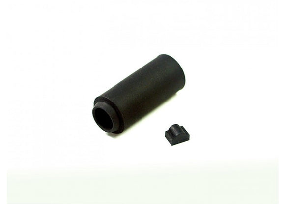 Modify Baton Ryusoku Flat Hopup Bucking (Hard Type) - Stryker Airsoft