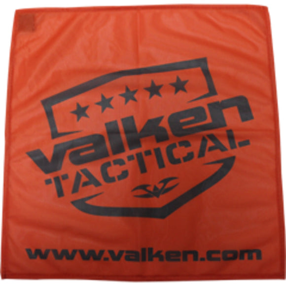 Valken Tactical Dead Rag (Red)