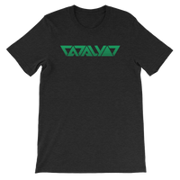 CATALYST – Unisex T-Shirt