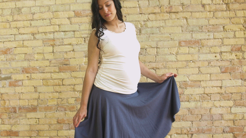 pregnant women clothing
