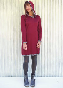Dominique Tunic (Custom Made)
