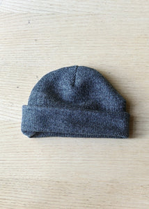 French Terry Hat (Baby)