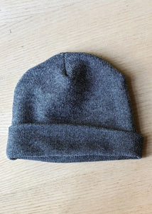 French Terry Hat (Kids)