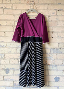 Back to Cool Dress (Juniors)