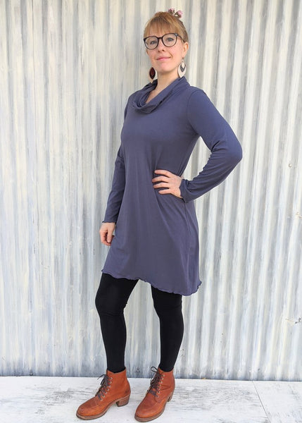 Mary Tunic (Custom Made)