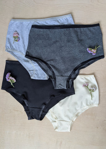 Butter Brief Underwear