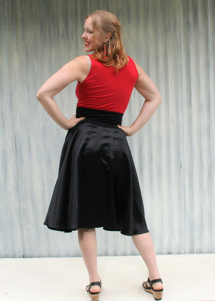 Cordelia Skirt (Custom Made)