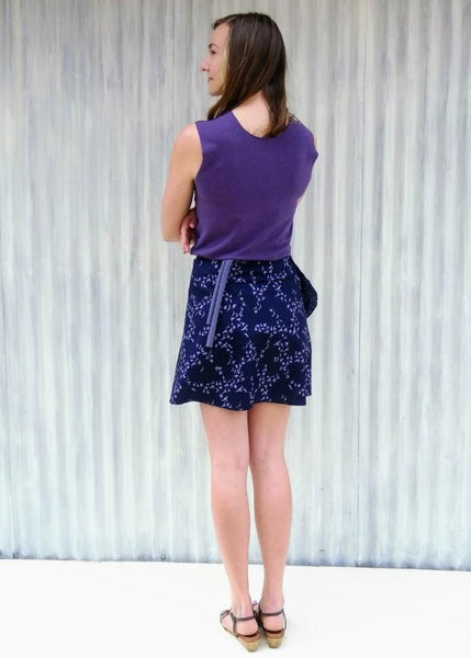 Songbird Skirt (Custom Made)