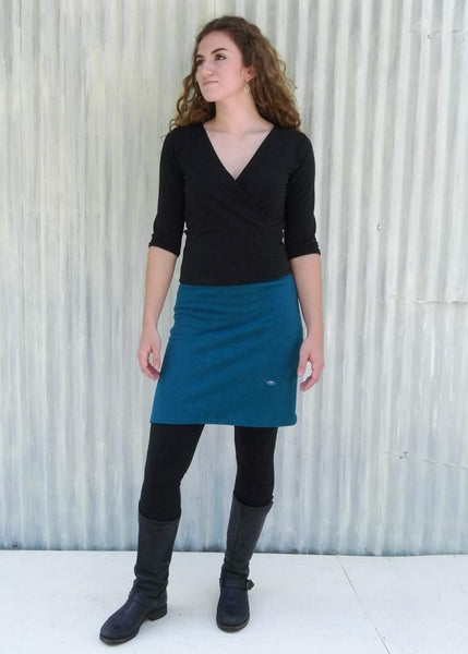 Heidi Skirt (Custom Made)