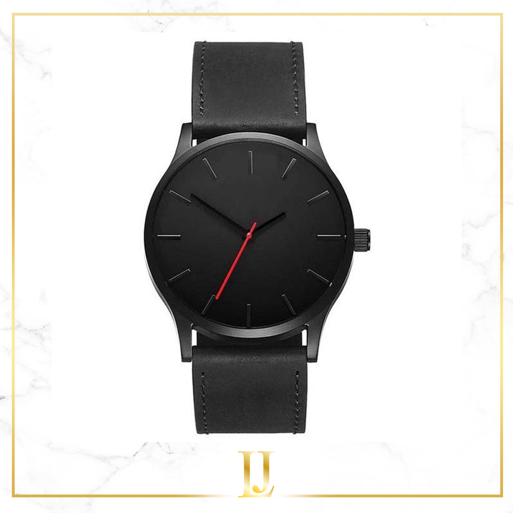BLACKRIDER - Limitless Jewellery