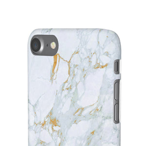 Marble Stone Phone Case