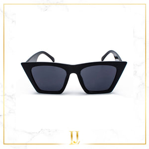Personalized Cat Eyes Sunglasses - Limitless Jewellery