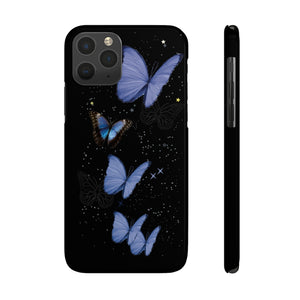 Butterfly Dreamz Phone Case