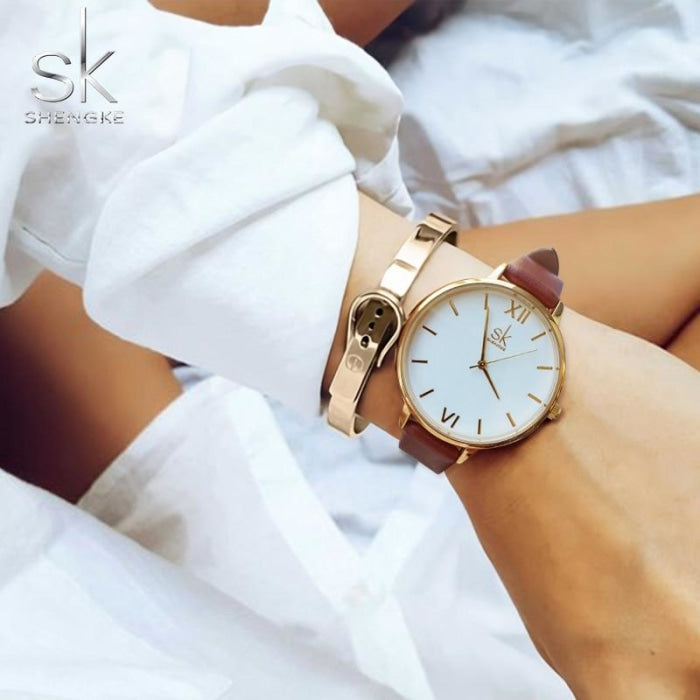 The Stoki - Limitless Jewellery