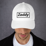 Zaddy Cap - Limitless Jewellery