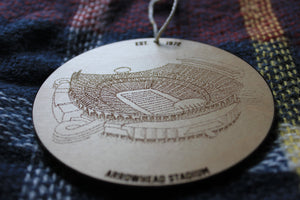 NBA Team of Your Choice - Stipple Drawing Ornament - Stipple Art - Christmas - New York Knicks - Chicago Bulls - Philadelphia 76ers
