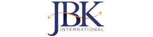 JBK International