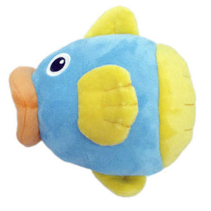 Little Buddy Kirby's Adventure Kirby of the Stars - Kine Plush, 6""