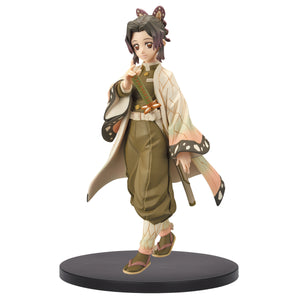 Demon Slayer (Kimetsu no Yaiba) vol.10 A: Shinobu Kocho Figure 16956
