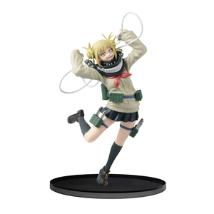 My Hero Academia Banpresto Colosseum Vol. 5 Toga Himiko Figure 19966