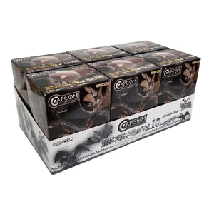 Capcom Monster Hunter Plus Vol. 10 Blind Box Figures (Random Box Set of 6)