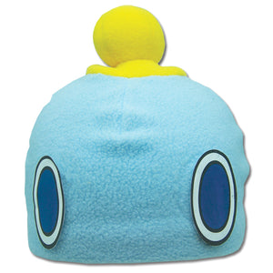 Great Eastern GE-2338 Sonic the Hedgehog: Chao Fleece Cap
