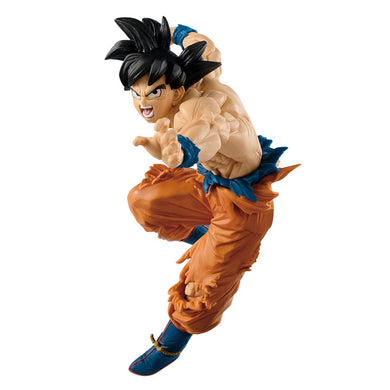 Dragon Ball Super Tag Fighters Son Goku Figure 39118