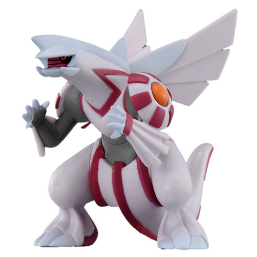 Takaratomy Pokemon EX EHP-20 Palkia Figure, 3