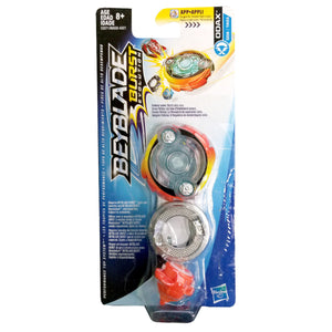 Hasbro Beyblade Burst Evolution Single Top Wave 5 Odax