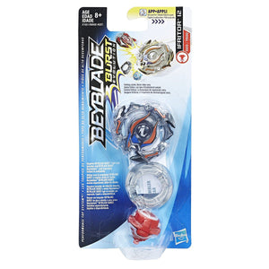 Hasbro Beyblade Burst Evolution Single Top Wave 5 Ifritor I2
