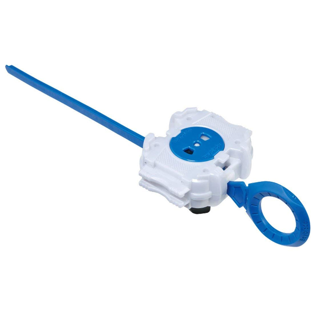 Takaratomy B-81 Beyblade Burst Light Launcher L