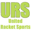 United Racket Sports - part of Solihull Racket Stringing