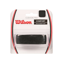 Wilson Cushion Pro Tennis Grip