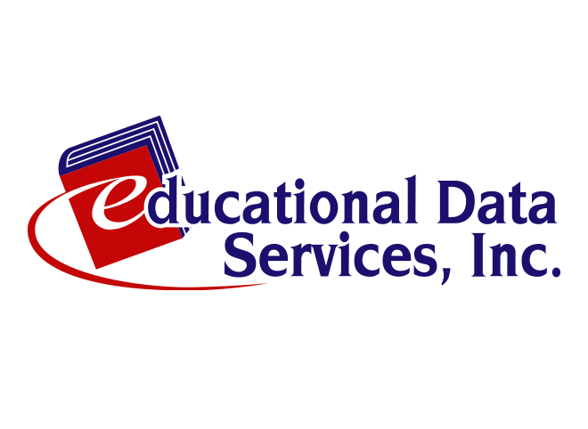 New Jersey and Newy York Educational Data Services Contract Furniture Business Company
