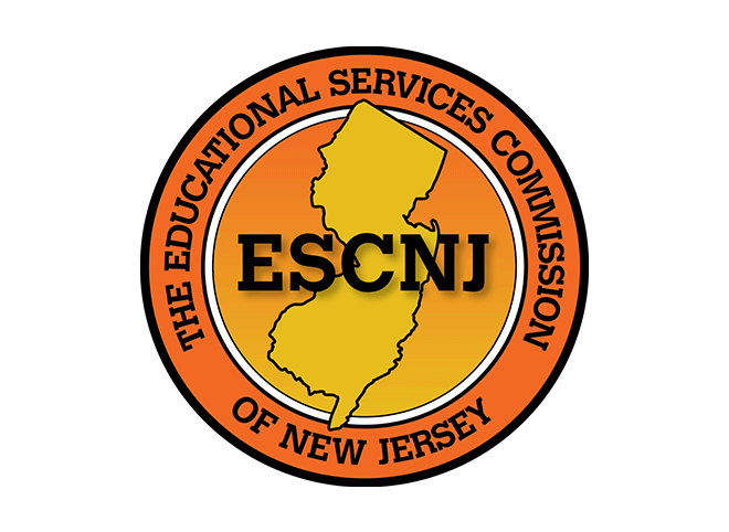 The Educational Services Commission of New Jersey Contract Furniture Business Company