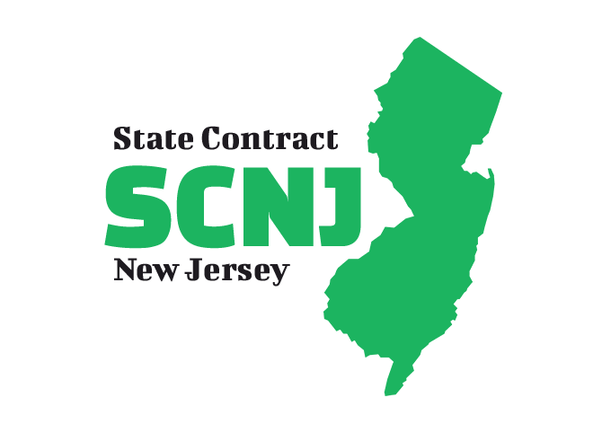 State Contract New Jersey Furniture Business Company