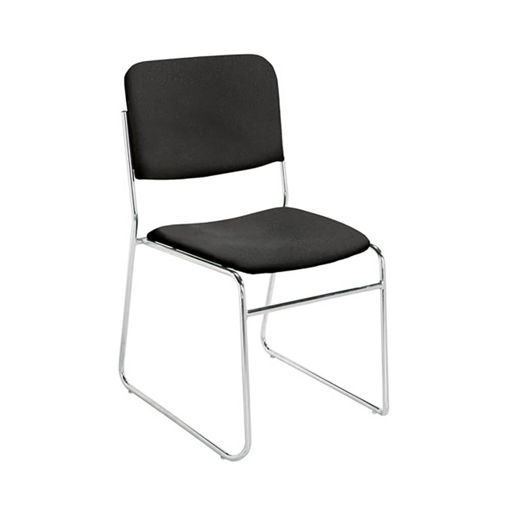 8600 Series Stack Chair