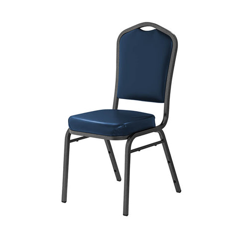 9300 Series Banquet Chair